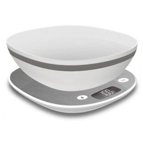 Balance de cuisine terraillon achat vente neuf d - Balance cuisine terraillon ...