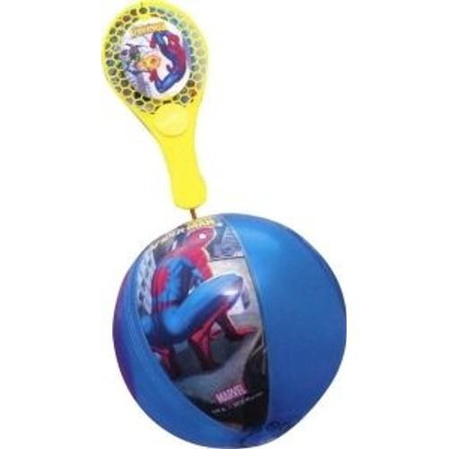 97a49c374a2e1 ball ballon raquette pas cher ou d'occasion sur Rakuten