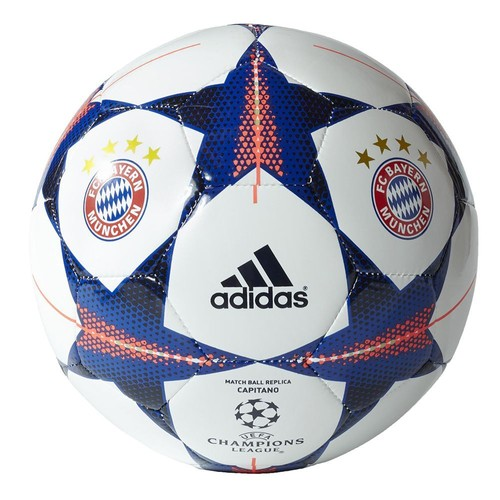 ballon de foot bayern munich achat vente neuf d 39 occasion priceminister. Black Bedroom Furniture Sets. Home Design Ideas