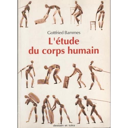 Dvd anatomie du corps humain for Interieur du corps humain image