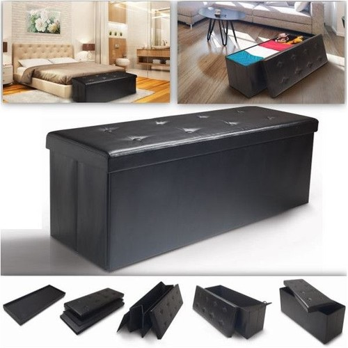 banc de jardin achat et vente neuf d 39 occasion sur priceminister. Black Bedroom Furniture Sets. Home Design Ideas