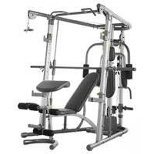 banc de musculation weider smith machine kit fonte olympique 55 kgs grp weiwebe4496 kit55kg. Black Bedroom Furniture Sets. Home Design Ideas