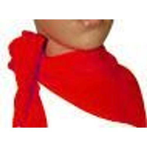 bandana feria rouge pas cher ou d occasion sur Rakuten 82c85897064