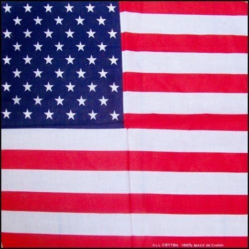 495b3f12f0f9 bandana foulard drapeau pas cher ou d occasion sur Rakuten