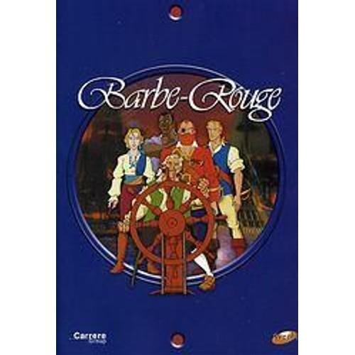 Barbe rouge de cubaud jean dvd zone 2 rakuten - Code avantage aroma zone frais de port ...
