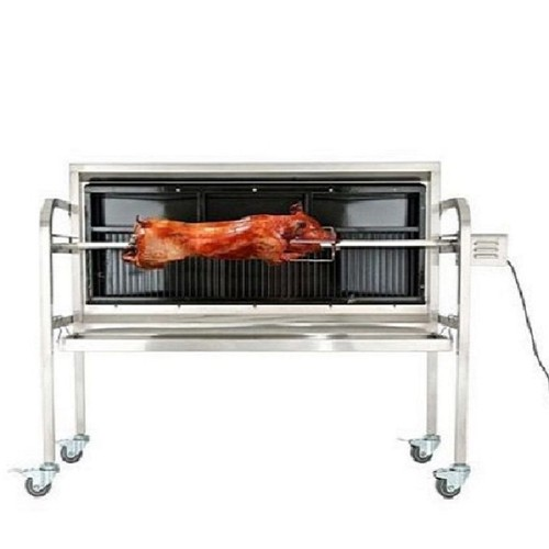 Acheter barbecue cuisson verticale pas cher ou d 39 occasion sur priceminister - Barbecue cuisson verticale ...