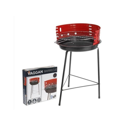 barbecue fixe achat vente neuf d 39 occasion priceminister rakuten. Black Bedroom Furniture Sets. Home Design Ideas