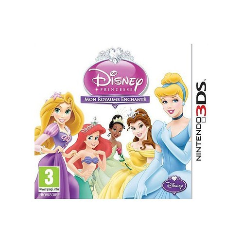 Barbie 3ds games : Belvedere houston club