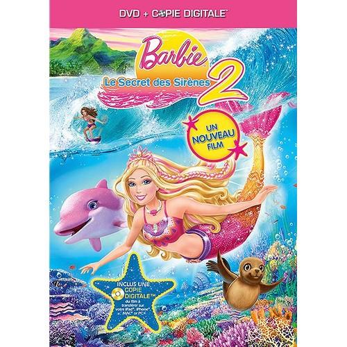 Barbie sirene achat et vente neuf d 39 occasion sur - Barbi la sirene ...