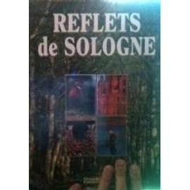 Reflets De Sologne de Collectif