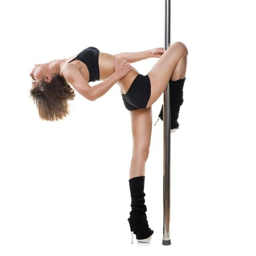 barre pole dance achat et vente neuf d 39 occasion sur. Black Bedroom Furniture Sets. Home Design Ideas