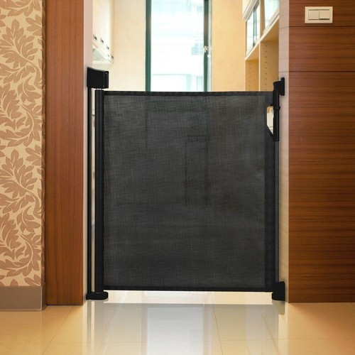 barriere securite achat et vente neuf d 39 occasion sur priceminister. Black Bedroom Furniture Sets. Home Design Ideas