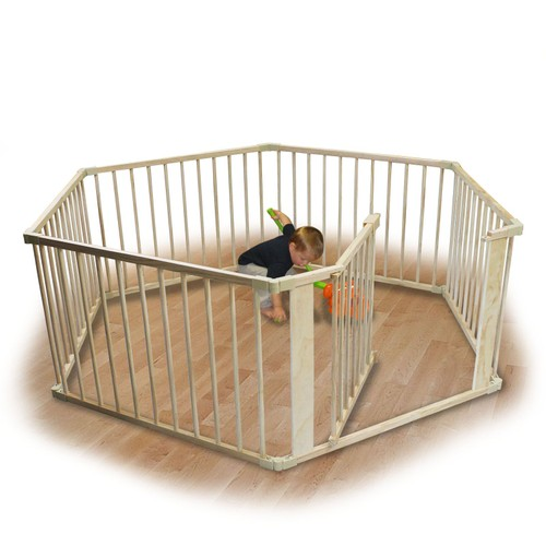acheter barriere securite pas cher ou d 39 occasion sur priceminister. Black Bedroom Furniture Sets. Home Design Ideas