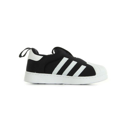 new product 10198 d6249 basket adidas bebe garcon