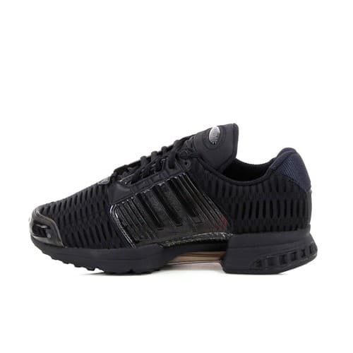 sports shoes 0e89c cdfb8 basket adidas climacool