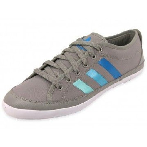adidas originals nizza lo junior