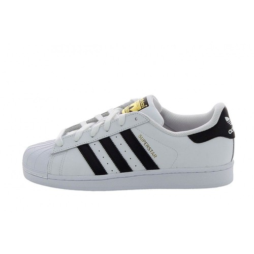 adidas superstar pas cher taille 43