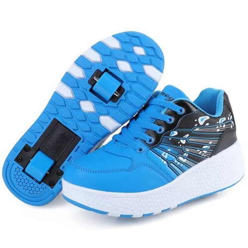 Nike Nike A Roulette Chaussure A Chaussure Roulette Nike Roulette A c34RL5qjA