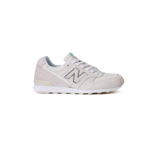 new balance beige occasion