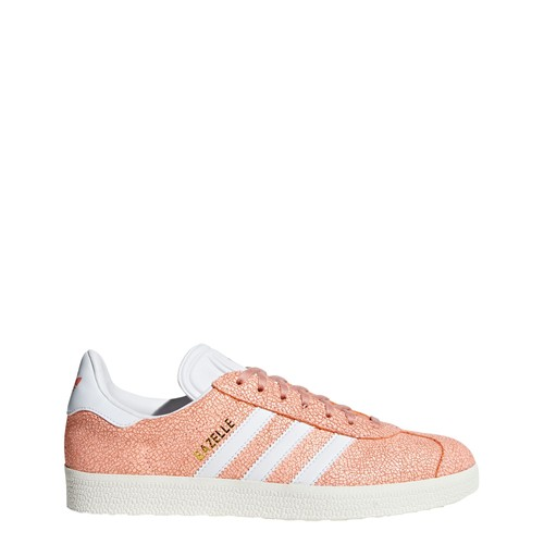 sneakers for cheap a61f7 d53d1 basket gazelle femme