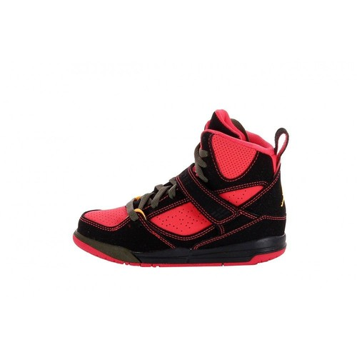 new style 64312 bfa57 Ou Jordan 45 Rakuten Sur Basket D occasion Cher Pas ZISUqnwx