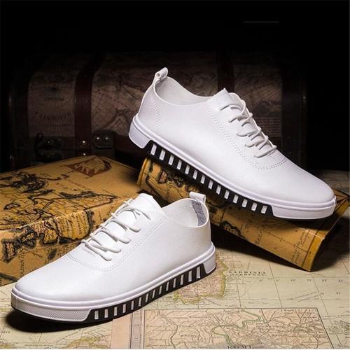 f0ae31a3d9a71c Hommes Sneaker Meilleure Qualité Plus De Couleur Chaussures De Marque De  Luxe Sneakers Plus De Couleur Grande Taille Plus De Couleur