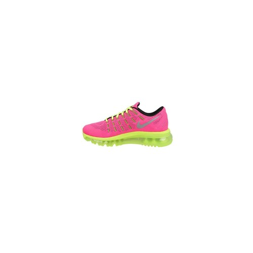 basket nike air max 2016
