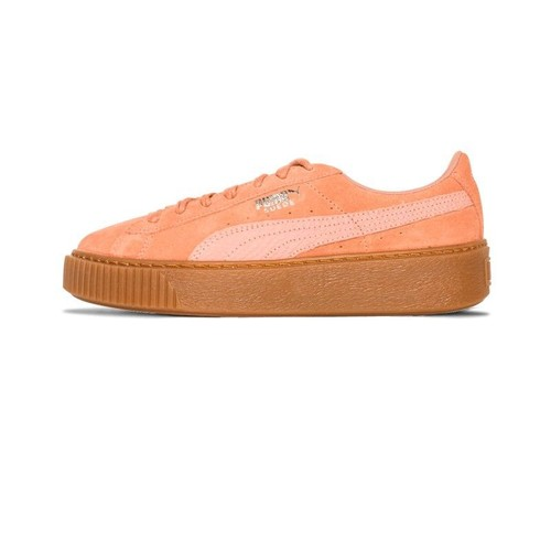 low priced 96aec 9e9fd basket puma platform 02