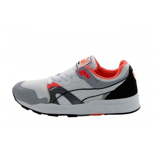 san francisco 7e5cb fecb6 basket puma trinomic