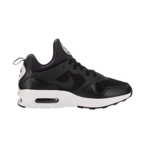 nike air max invigor homme 43