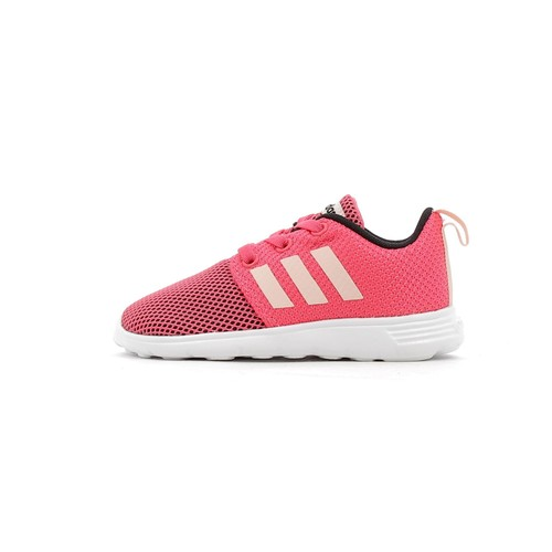 25 Fille 25 Basket Taille Baskets pointure Adidas Chaussures 40qEqa