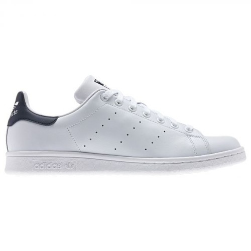 94604ec6d96 Baskets Adidas Stan Smith taille 43 Achat