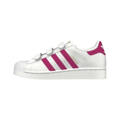 basket adidas fille taille 33