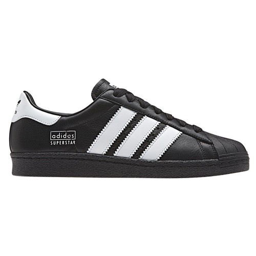 reputable site 4f4e2 21a49 Baskets Adidas Superstar pour Homme taille 44