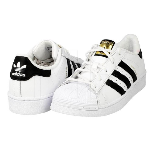 Basket Adidas à scratch taille 29