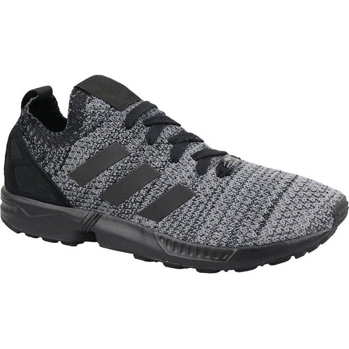 check out bee67 33880 Baskets Adidas ZX Flux taille 42