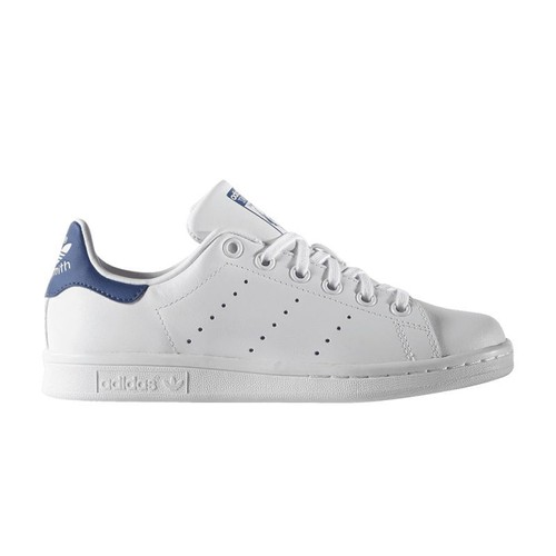 Baskets Adidas pour Fille taille 37 Achat, Vente Neuf & d