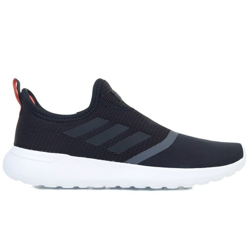 Baskets Adidas taille 49 Achat, Vente Neuf & d'Occasion