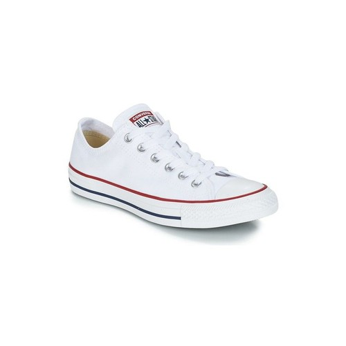 Baskets Converse Blanc taille 41 Achat, Vente Neuf & d ...