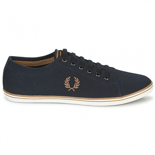 Columbia ATS Trail Fs38 Outdry Fred Perry Chaussures BYRON LOW TWO TONE TWILL Fred Perry soldes  Sneakers Basses Femme hBBv3S2