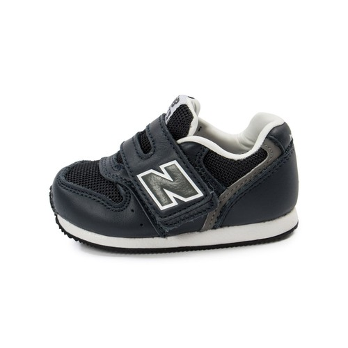 basket new balance taille 23