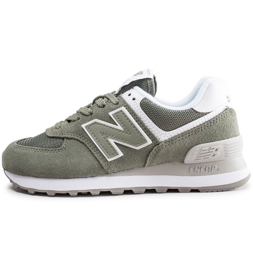 fa878fd9d9 Baskets New Balance taille 36 Achat