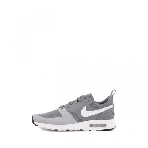 online store cfe03 cbceb Baskets Nike Air Max Gris