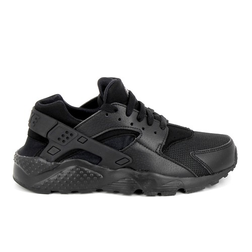 separation shoes 7bfed 9741a Baskets Nike Huarache pour Garçon taille 36