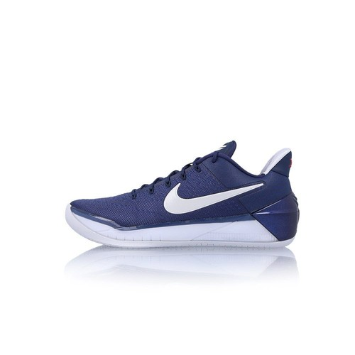 basket nike d'occasion
