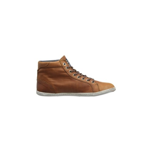 Baskets Pepe Jeans Homme
