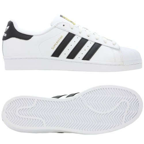 chaussures adidas taille 48