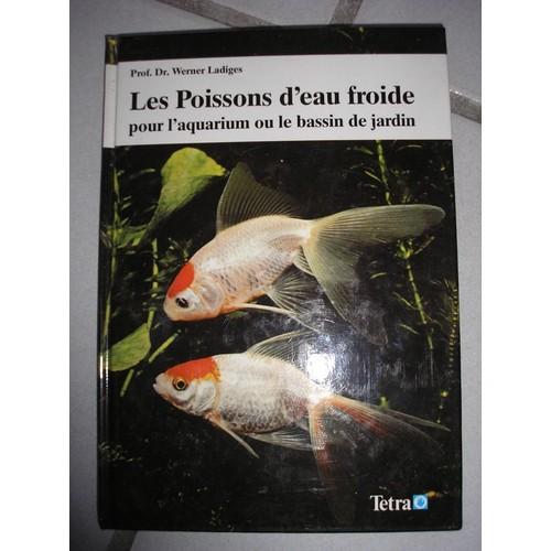 Awesome Bassin De Jardin D Occasion Ideas - Yourmentor.info ...