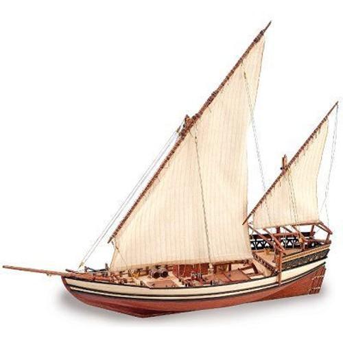 bateau miniature pas cher ou d 39 occassion l 39 achat vente. Black Bedroom Furniture Sets. Home Design Ideas