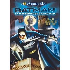 http://pmcdn.priceminister.com/photo/Batman-La-Mysterieuse-Batwoman-DVD-Zone-2-876837877_ML.jpg